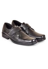 Sepatu Formal Pria BSC 784