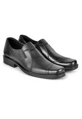 Sepatu Formal Pria BSC 785