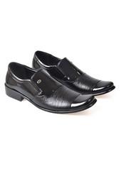 Sepatu Formal Pria DYC 001