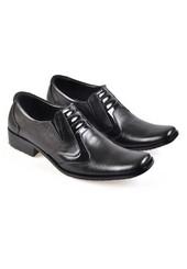 Sepatu Formal Pria DYC 002