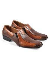 Sepatu Formal Pria DYC 003