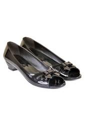 Sepatu Formal Wanita ACC 604