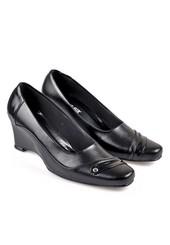 Sepatu Formal Wanita HNC 691