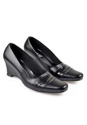 Sepatu Formal Wanita HNC 693