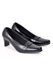 Sepatu Formal Wanita HNC 697