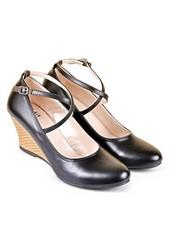 Sepatu Formal Wanita IIC 601