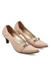 Sepatu Formal Wanita IRC 010