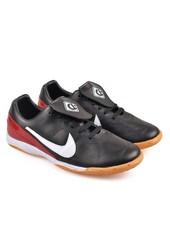 Sepatu Futsal CBR Six NAC 690