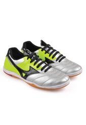 Sepatu Futsal CBR Six NAC 702