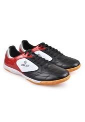Sepatu Futsal CBR Six NAC 708