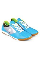 Sepatu Futsal CBR Six NAC 711