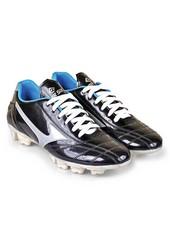 Sepatu Futsal CBR Six NAC 712