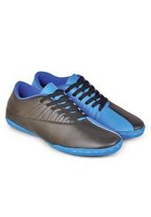 Sepatu Futsal CBR Six UNC 991