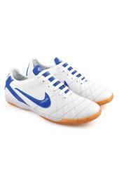 Sepatu Futsal NAC 691