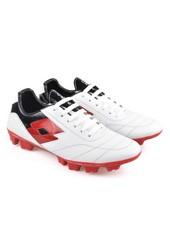 Sepatu Futsal NAC 704