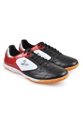 Sepatu Futsal NAC 708