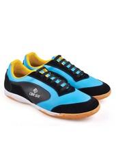 Sepatu Futsal NAC 709
