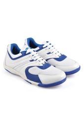 Sepatu Olahraga Pria AYC 840