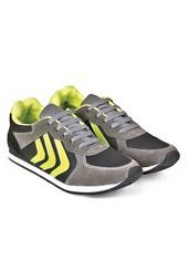 Sepatu Olahraga Pria AYC 849