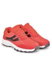 Sepatu Olahraga Pria PAC 422