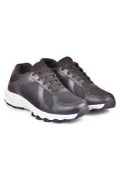 Sepatu Olahraga Pria PAC 424