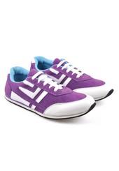 Sepatu Olahraga Wanita GIC 734