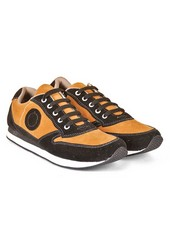Sepatu Olahraga Wanita RNC 019