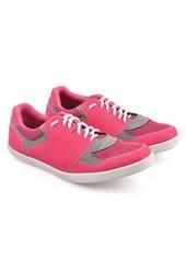 Sepatu Olahraga Wanita STC 003
