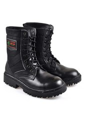Sepatu Safety Pria CBR Six BSC 761