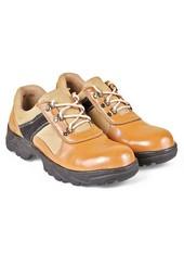 Sepatu Safety Pria CBR Six HRC 379