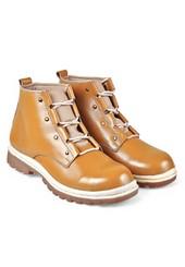 Sepatu Safety Pria CBR Six HRC 380