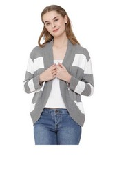 Sweater Wanita RIC 113