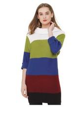 Sweater Wanita SPC 711