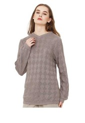 Sweater Wanita SPC 712