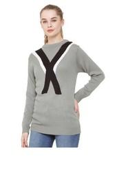 Sweater Wanita SPC 713