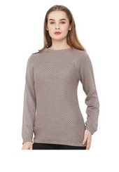 Sweater Wanita SPC 714