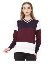 Sweater Wanita SPC 715