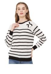 Sweater Wanita SPC 716