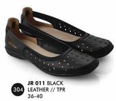 sepatu wanita murah JR 011