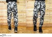 Celana Panjang Pria VGL 08