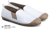 Flat Shoes VER 019