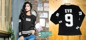 Kaos T Shirt Wanita VGG 204
