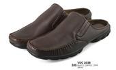 Sandal Pria VDC 2038
