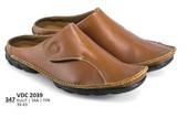 Sandal Pria VDC 2039