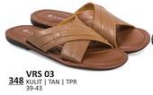 Sandal Pria VRS 03