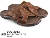 Sandal Pria VDV 3013
