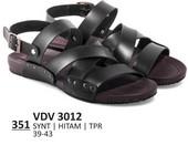Sandal Pria VDV 3012