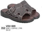 Sandal Pria VDV 009