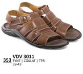 Sandal Pria VDV 3011