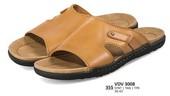 Sandal Pria VDV 3008